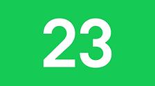 TwentyThree.net Logo.png