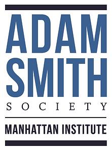 Adam_Smith_Society_logo.png
