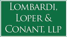 Lombardi Loper & Conant, LLP.png