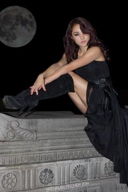 Dark Temptress.png