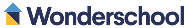 Wonderschool Logo.png
