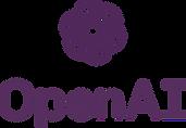 OpenAI Logo.png