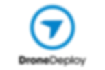 DroneDeploy LOGO.png