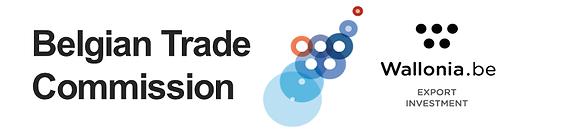 Belgian Trade Commission Logo.png