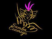 Samba Conmigo.jpg
