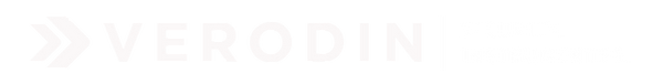 Verodin Logo.png