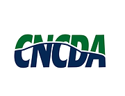 CNCDA logo.png