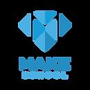 Make School Logo.png
