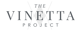 thevinettaproject_logo_landscape (4).png