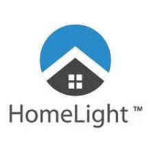 HomeLight Logo.jpeg