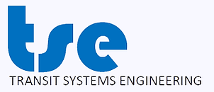 Transit Systems Engineering Logo.png