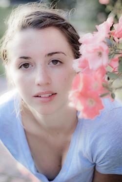 Christina2.jpg