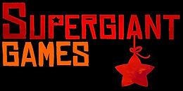 Supergiant Games Logo.jpg