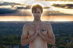 Namaste on High NEW.jpg