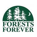 Forests Forever.jpg