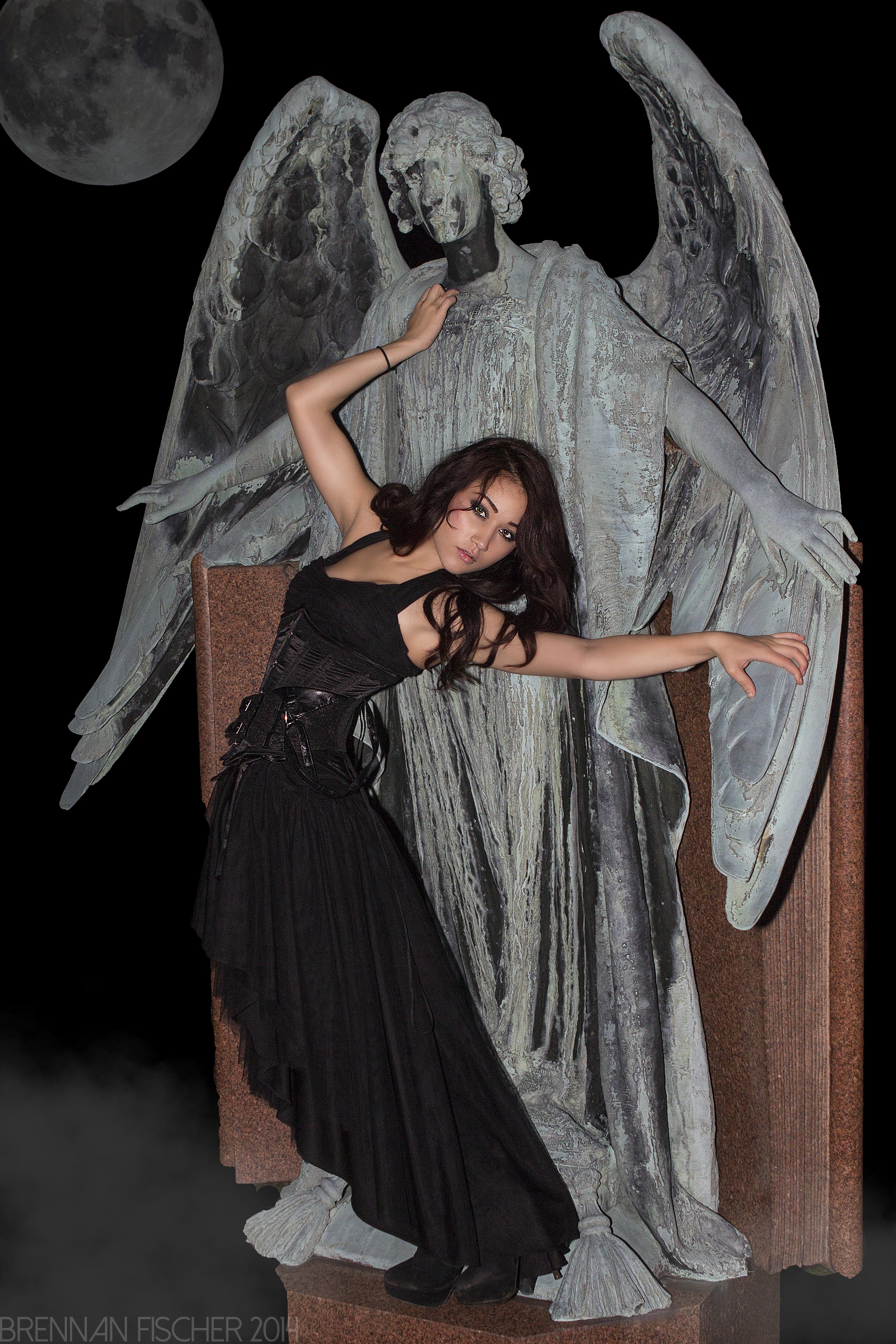 Dark Angel.png