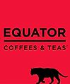 Equator 2.png