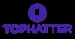 Tophatter Logo.png