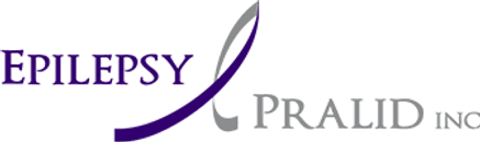 Epilepsy Pralid Inc..png