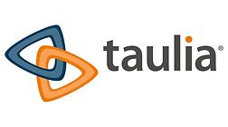 taulia logo.png