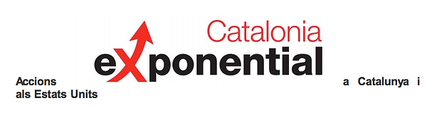 catalonia exponential logo.png