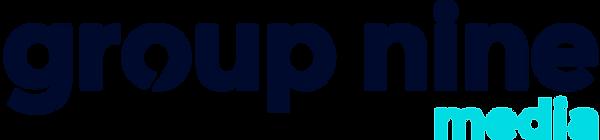 Group Nine Media Logo.png