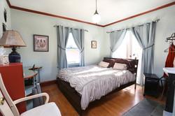 Bed Interior 2