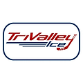 Trivalley Ice Logo.png