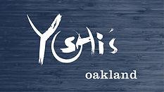 Yoshi's Logo.jpg