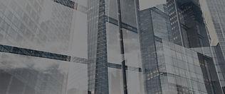Glass%2520Buildings_edited_edited.jpg
