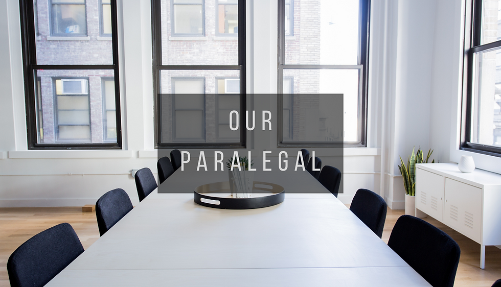 Our Paralegal.png