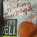 Hickory Barbeque