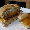 NorthEast Sandwich