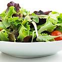 Chopped Small Salad