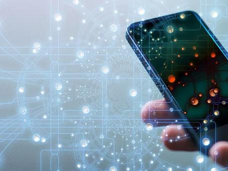 Quel smartphone choisir au printemps 2021 ?