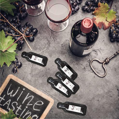 Wine-01.jpeg