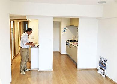 戸田市オープンハウス.jpg