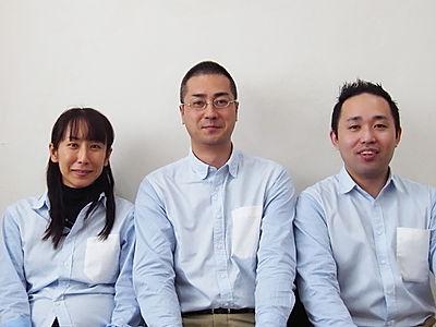 不動産営業スタッフ.jpg