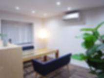 戸田市建築・リノベ古木工務店