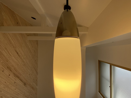 LIMBURG(リンブルグ)のガラス照明器具