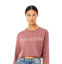 PinkCropSweater.png