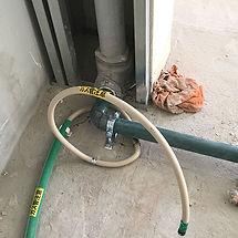 リノベーション水道設備工事2.jpeg