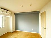 リノベーショングランシンフォニア 戸田公園洋室 4.jpg