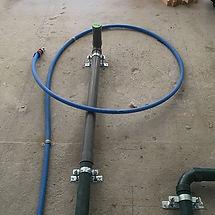 リノベーション水道設備工事4.jpeg