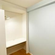 リノベーショングランシンフォニア 戸田公園洋室 2.jpg