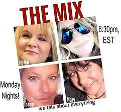 The Mix Promo Shot.jpg