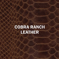 Designer Cobra Ranch.jpg