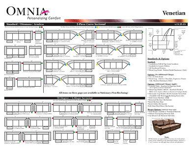 Venetian_Sch-page-001.jpg