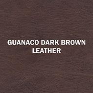 Guanaco Dark Brown.jpg