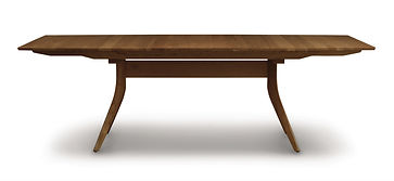 Catalina Trestle ExtensionTable Extended